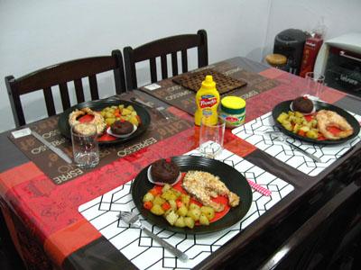 hihi-food