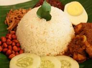 pic-nasi-lemak
