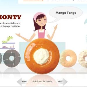 mangotango