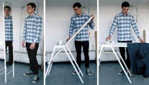 ironingmirror